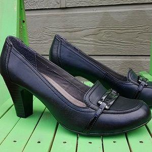 softsshoe
